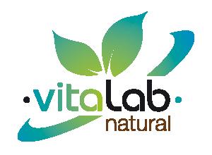 Vitalab-Natural