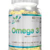Omega 3 60 fish oil capsule - Vitalab-Natural
