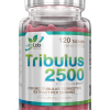 Tribulus 2500 120 tablets - Vitalab-Natural