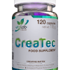 CreaTec - creatine complex - Vitalab-Natural