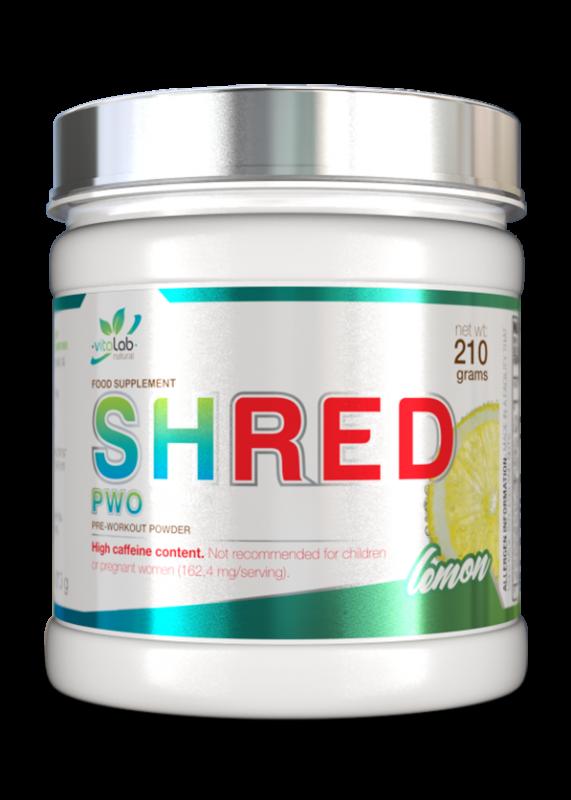 Shred_edzés_előtti_formula_citrom - Vitalab-Natural